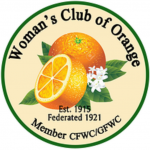 Woman's Club of Orange, The
