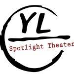 Yorba Linda Spotlight Theater Company