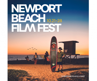 Newport Beach Film Festival 2021