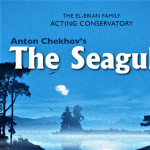 OCSA's The Seagull