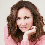 Segerstrom:  Laura Benanti