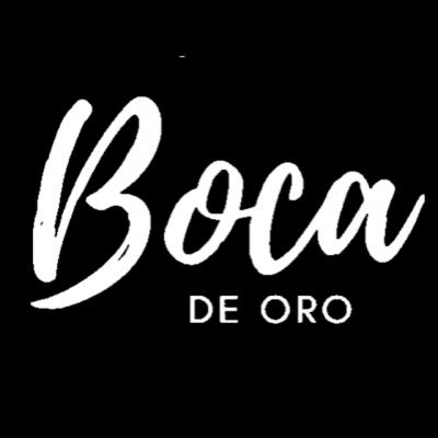 Open Call:  Boca de Oro 2022