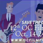 OC Film Fiesta