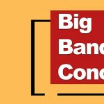 Saddleback:  Big Band Concert