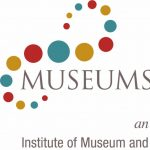 Museums for All Discount at Sherman Gardens