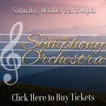 Saddleback Symphony Orchestra