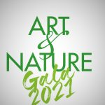 Laguna Art Museum:   Art & Nature Gala