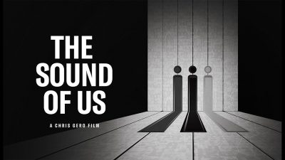 NB Film Fest:  The Sound of Us
