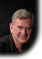 Frank Ritenour