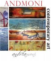 Andrea Andmoni