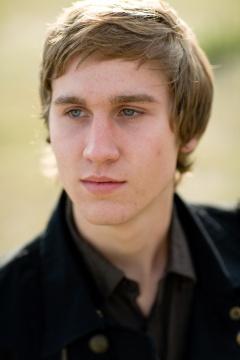 Jason Leith