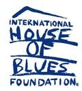 International House of Blues Foundation