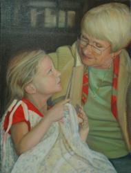 Bobbi Baldwin