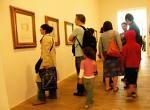 Debra Huse Studio Gallery
