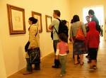 Light Galleries