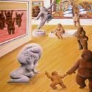 Kaleidoscope Gallery