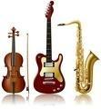 Anaheim Band Instruments