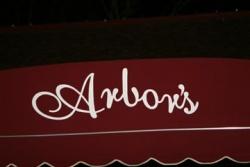 arbors_r._