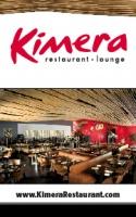 Kimera Restaurant
