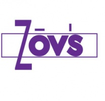 Zov's Bistro, Bakery, and Cafe