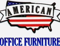 American Office Furniture