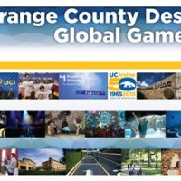 UCI: Orange County Destination, Global Game Changer