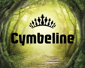 Shakespeare by the Sea's Cymbeline