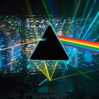 27-pink-floyd-laserspectacular