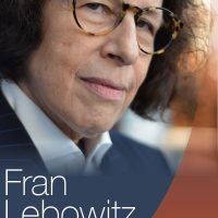 lebowitz_email_art_600x900