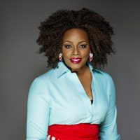 approved-hi-res-dianne-reeves-cropped1