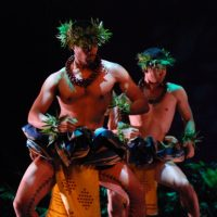 Island Soul: A Celebration of Hawai'ian Music and Culture