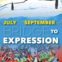 Bridge to Expression