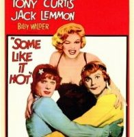 Crystal Cove Movie Nights - Some Like It Hot
