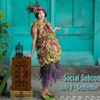 social_subconscious__2016_!nvite_(004)_thumb