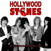Concerts on the Green: Hollywood Stones