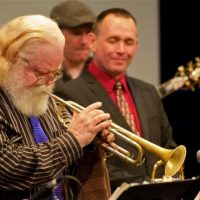 Jazz Faculty in Concert