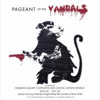 Pageant of the Vandals