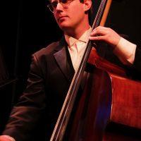 Saddleback College Wind Ensemble