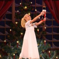 Laguna Ballet's The Nutcracker