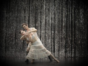 BODYTRAFFIC & BalletX