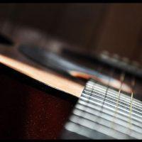 UCI Guitar Studies