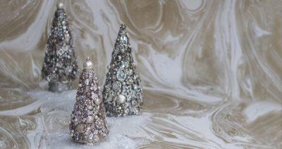 Christmas Boutique Opening | Wonderland