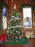 35th Annual Victorian Christmas