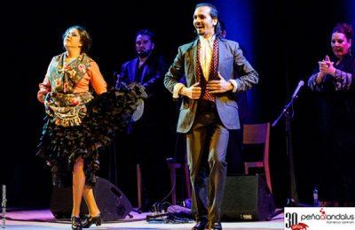 Farruquito Flamenco