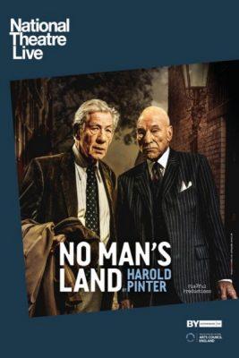 NTL Screening: No Man's Land