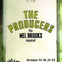 producers_postcard_front-01