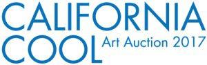 Art Auction 2017: California Cool