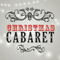 ACTC Christmas Cabaret