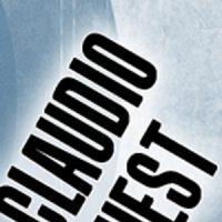 featured-claudio1_(1)