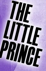 featured-prince1